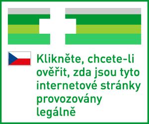 Logo do sprzedaży wysyłkowej produktów leczniczych