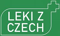Leki z Czech