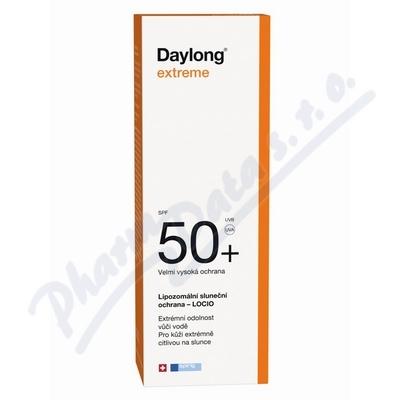 Daylong extreme SPF 50+ 200ml