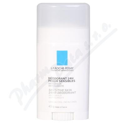 LA ROCHE-POSAY DEO Physio tuhý deodorant 40g