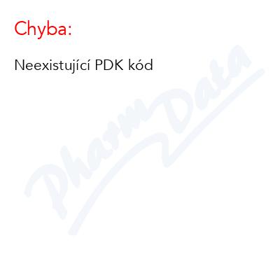 Calgel żel doustny 10 g