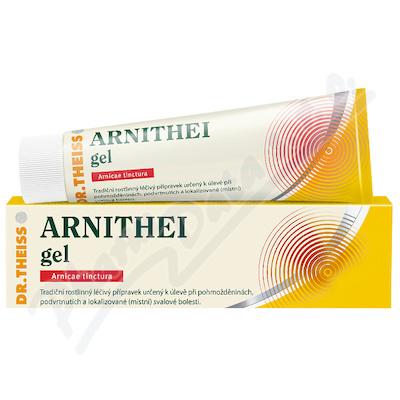 Arnithei gel 50g
