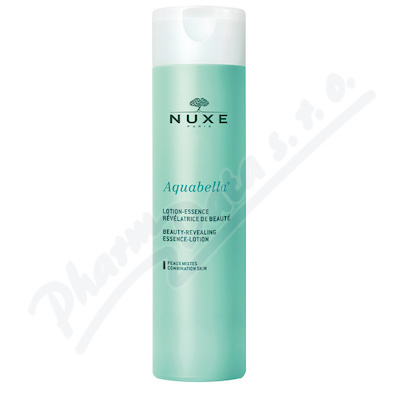 NUXE Aquabella Lotion-Essence 200ml